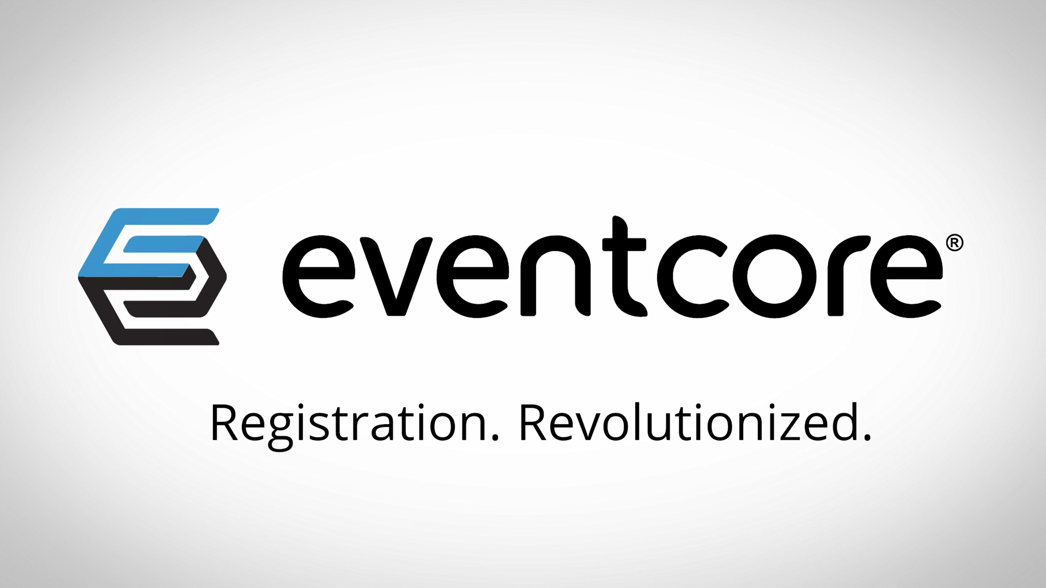 eventcore video banner